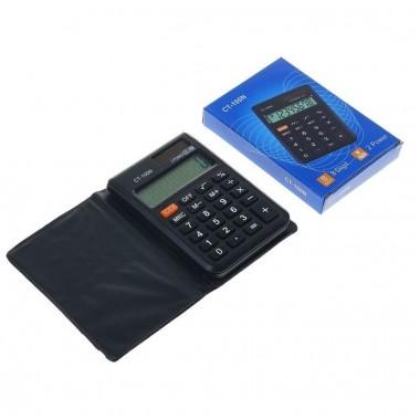 Калькулятор CT-100N ,карманный оптом