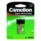 Camelion 6F22 1BPG