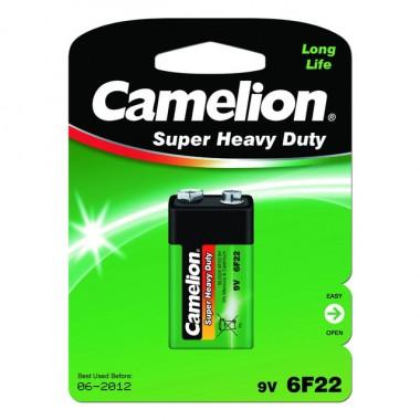 Camelion 6F22 1BPG оптом