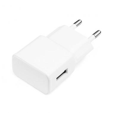 Зарядное устройство Cablexpert MP3A-PC-09,220V->USB 5V,1А оптом
