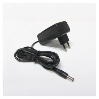AC адаптор  HJ-120200E(блок питания 12B,2A) оптом