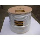 Коаксиальный кабель F690 96W16SS,305m