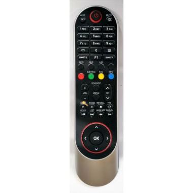 DEXP 40A7100 LCD оптом