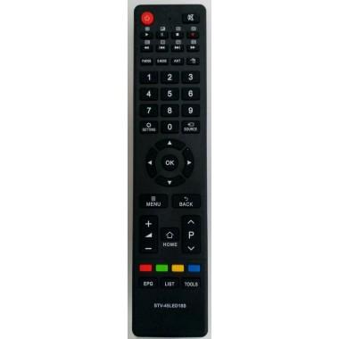 SHIVAKI STV-45LED18S SMART TV LCD  оптом