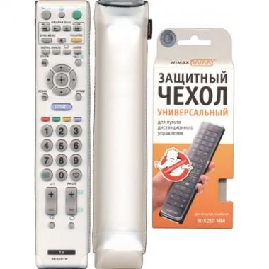 Чехол WiMAX 50*210 (белый) оптом