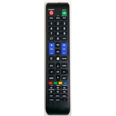 ERISSON 49ULES85T2SM,55ULES85T2SM SMART TV LCD оптом