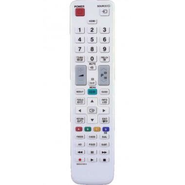 SAMSUNG BN59-01081A LCD  оптом