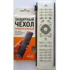 Чехол WiMAX Philips 7,8,9 серии