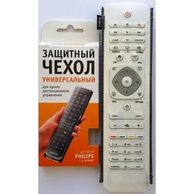 Чехол WiMAX Philips 7,8,9 серии оптом