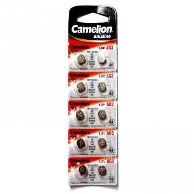 Camelion AG3 10BP оптом