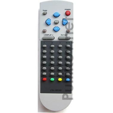 AKAI LTA-15E302 LCD оптом