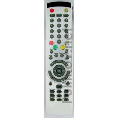 BBK EN-31907 LCD  оптом