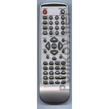 BIMATEK D-1152VKP DVD оптом