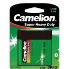 Camelion 3R12P