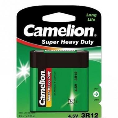 Camelion 3R12P оптом