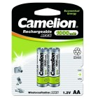 Camelion NC-AA 2700 2BP