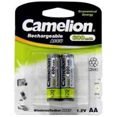 Camelion NC-AA 600 2BP оптом