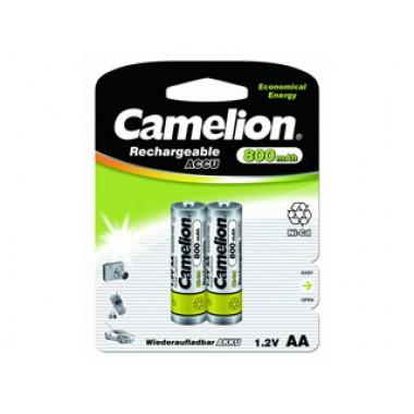 Camelion NC-AA 800 2BP оптом