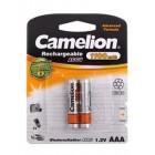 Camelion NH-AAA 1100 2BP