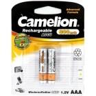 Camelion NH-AAA 800 2BP