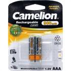Camelion NH-AAA 900 2BP