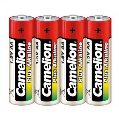 Camelion LR6 SP4 оптом