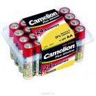 Camelion LR6 24PB