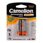 Camelion NH-AA 2000 2BP