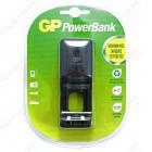 Зарядное устройство GP PB330GS PowerBank