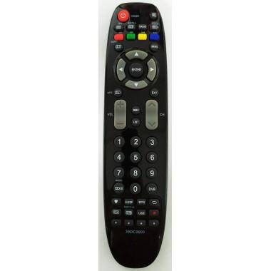 DEXP 24A7000,32A3200,40A7000 LCD оптом