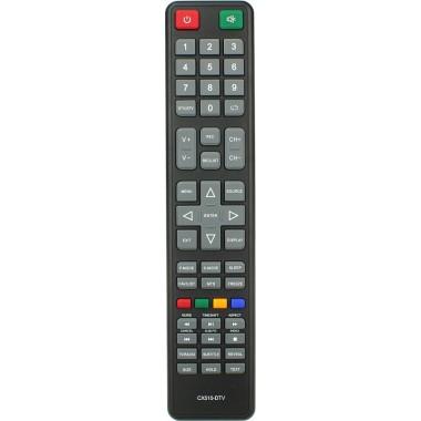VITYAZ 32L501C19 Smart TV LCD   оптом