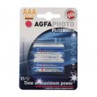 AGFAPHOTO LR03 4BL 48/576