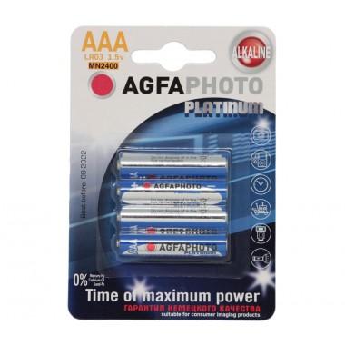 AGFAPHOTO LR03 4BL 48/576 оптом