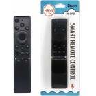 SAMSUNG universal BN-1312B VOICE Smart TV LCD с поддержкой голосового управления телевизора
