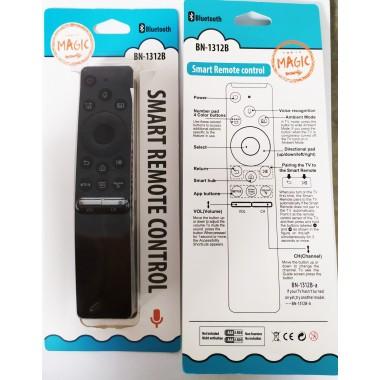 SAMSUNG BN-1312B VOICE Smart TV LCD с поддержкой голосового управления телевизора  оптом