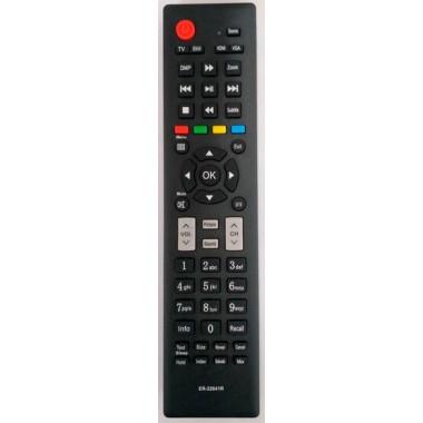 ROLSEN ER-22641R(RL-32E1004U,RL-40E1004F) LCD оптом