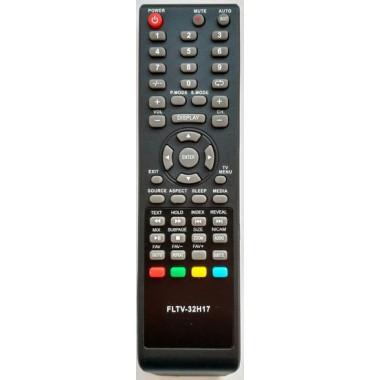 FUSION FLTV-32H17/FLTV-32LF11 LCD оптом