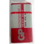 GP Powercell 6F22/1604E