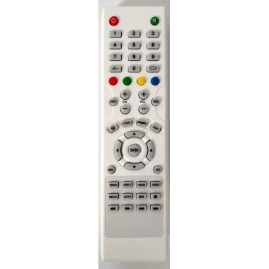 FUSION FLTV-16H100/HARPER 16R470 LCD оптом