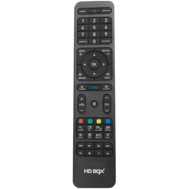 HD BOX HB3500,HB4500  оптом