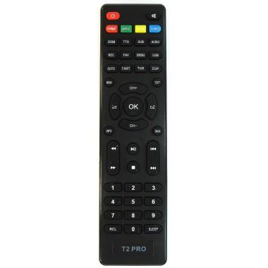 HDBOX T2 PRO DVB-T2 оптом