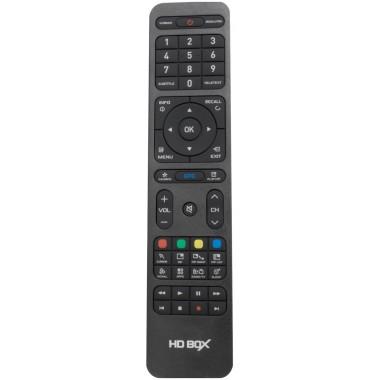 HD BOX HB3500,HB4500 original оптом