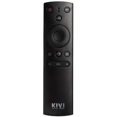 KIVI KT1712 (K504Q4350108) инфракрасный  original оптом