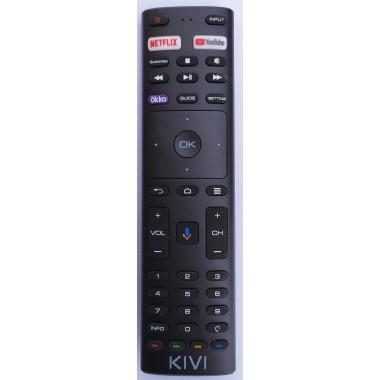 KIVI KT1942-HG с голосовым набором LCD original  оптом