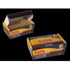 Батарейка Kodak LR-03-60 XTRALIFE 4SP