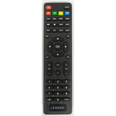 LEGEND RST-B1201/B1302 DVB-T2 оптом