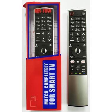 LG universal Magic Motion MR-700i ivi LCD оптом