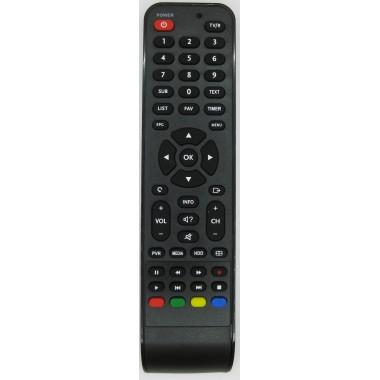 НТВ+ NTV-PLUS 710HD оптом