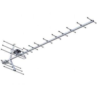 """Антенна """" BAS-1159 -P Орбита 19 оптом"""