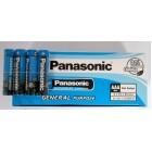 PANASONIC General Purpose R03